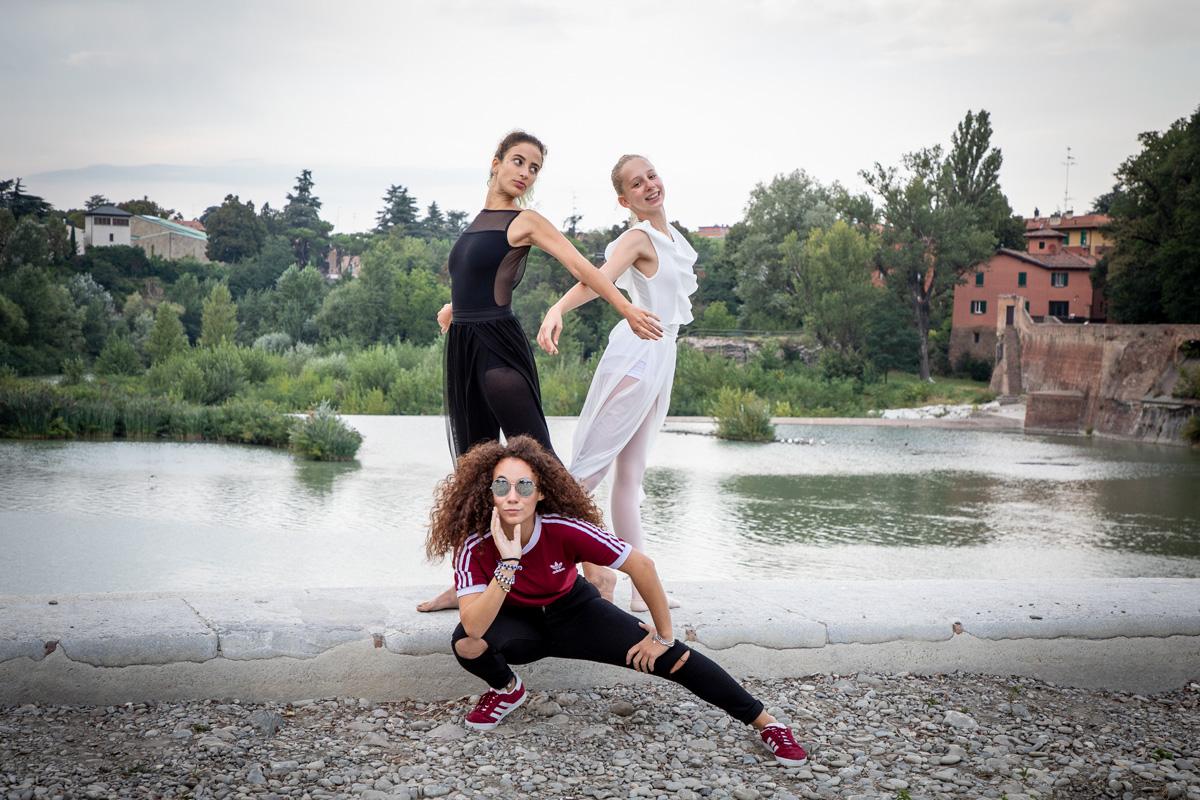 Centro_del_Balletto_alla_Chiusa_1026
