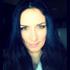 foto_scarani
