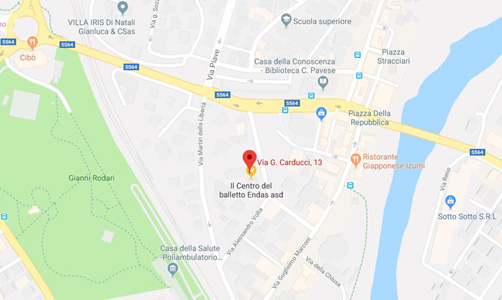 mappa-google.jpg